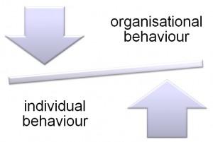 behavioural balance